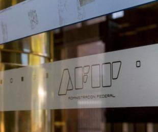 foto: El Gobierno extendió el programa ATP hasta el 31 de diciembre