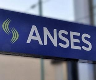 foto: Conocé el cronograma de pagos de Anses para este martes