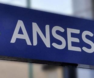 foto: Conocé el cronograma de pagos de Anses para este jueves