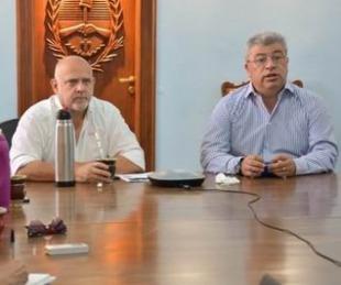 foto: PEP 2030: comenzarán los talleres para definir los temas a sumar