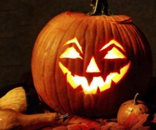 foto: Te mostramos las mejores películas para ver en Halloween