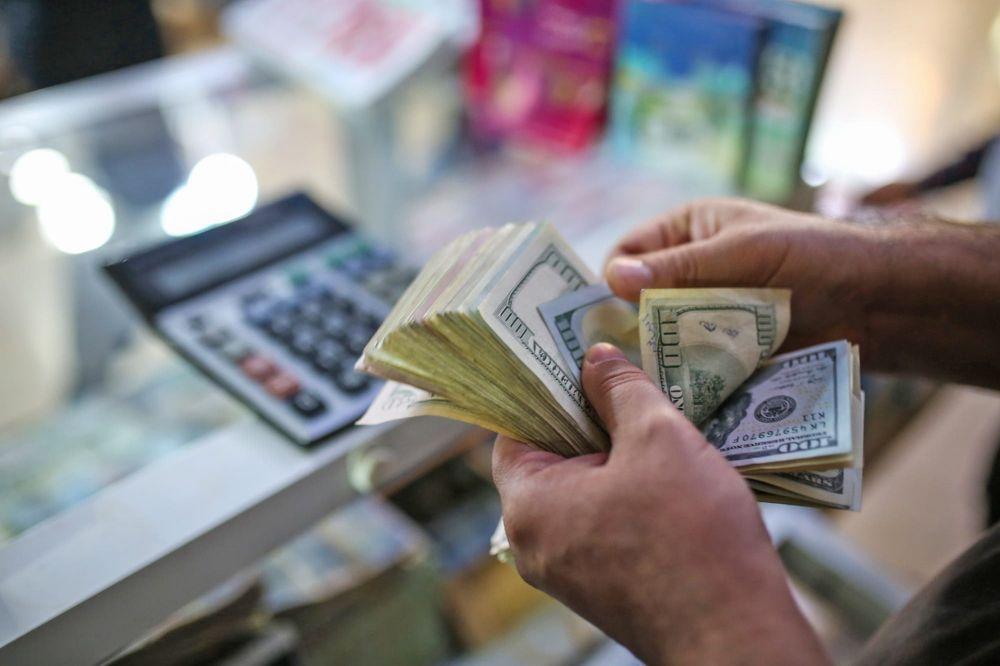 Aún no está claro si el dólar bajó porque aumentó la confianza en el Gobierno