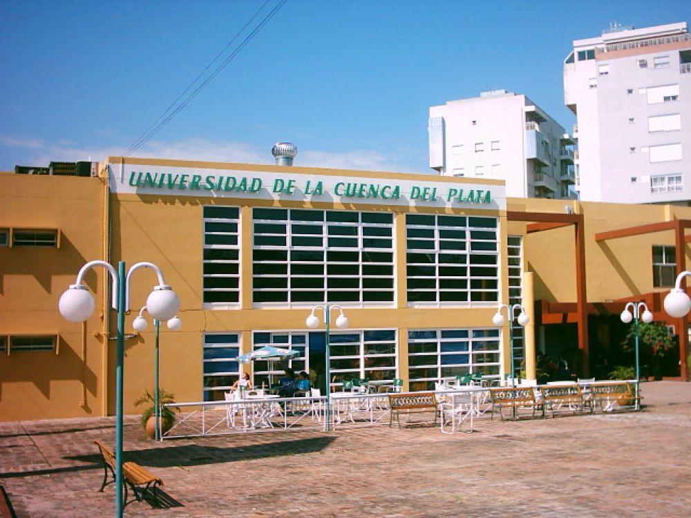 La Cuenca del Plata estará cerrada por 72 horas por un caso de covid