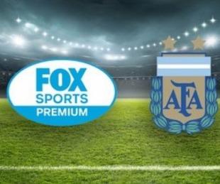 foto: Fox Sports transmitirá la primera fecha de la Copa de la Liga Profesional