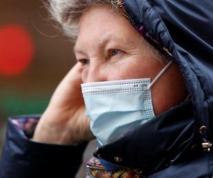 Un estudio reveló que una nueva cepa del virus se originó en España