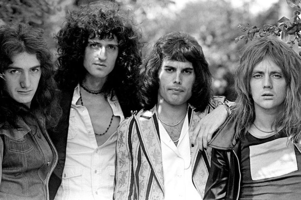 A 45 años de Bohemian Rhapsody, el hit memorable de Queen