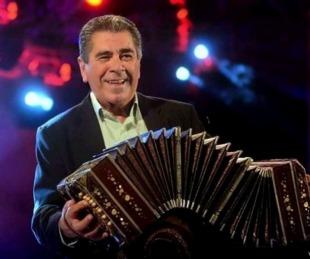 foto: Peña de la Ciudad 2.0 con un homenaje a Ricardo Scófano