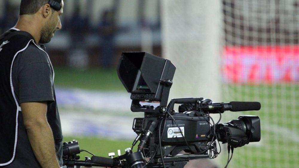 AFA permitirá a Fox Sports transmitir partidos de Argentina
