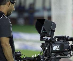 foto: AFA permitirá a Fox Sports transmitir partidos de Argentina