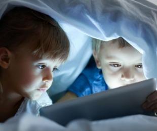 La nueva generación tendrían un coeficiente intelectual más bajo que el de sus padres
