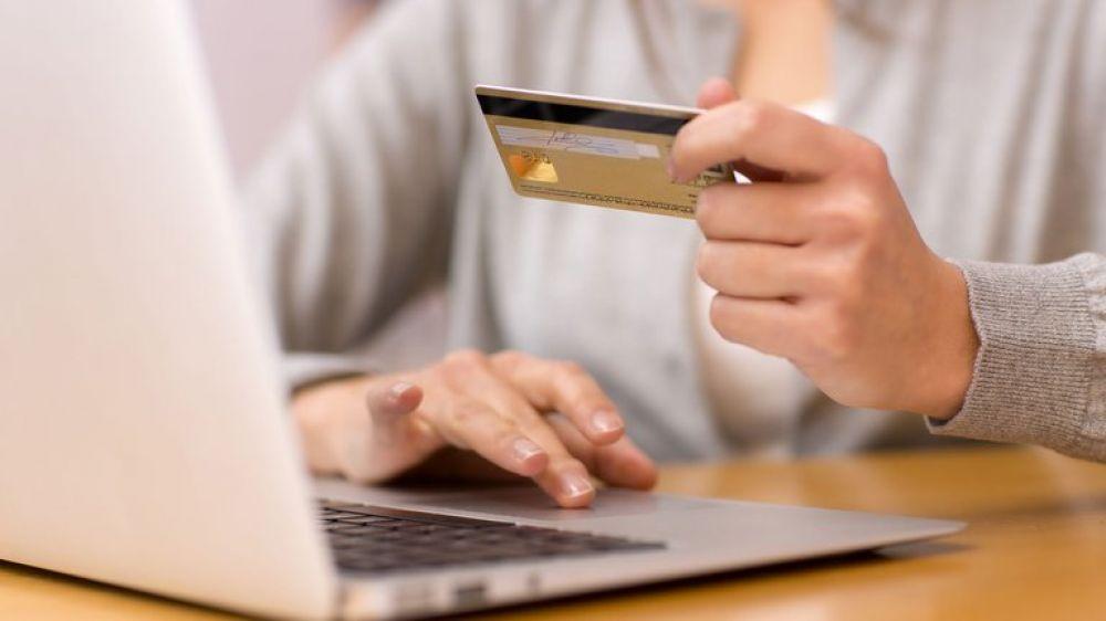 Qué productos conviene comprar durante las jornadas de descuentos online