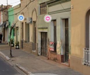 Fin de semana de descontrol: la Municipalidad clausuró 8 locales