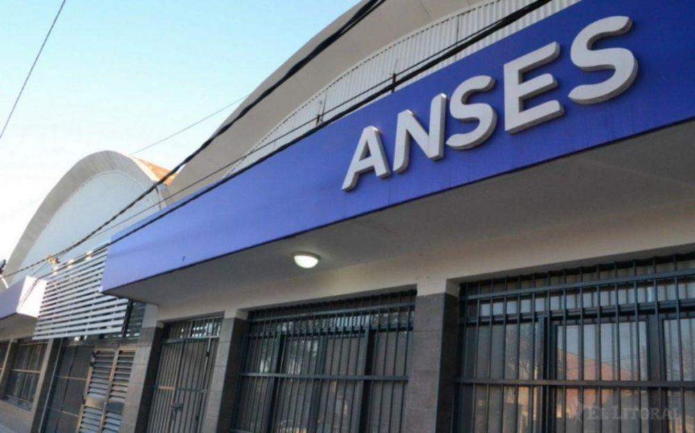 Anses suspendió el trámite de fe de vida hasta el 31 de diciembre