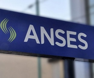 foto: Conocé el cronograma de pagos de Anses para este jueves 05/11