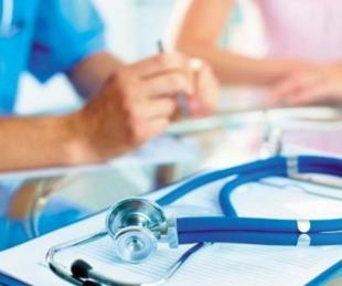 foto: Nación autorizó una suba del 10% para la medicina prepaga