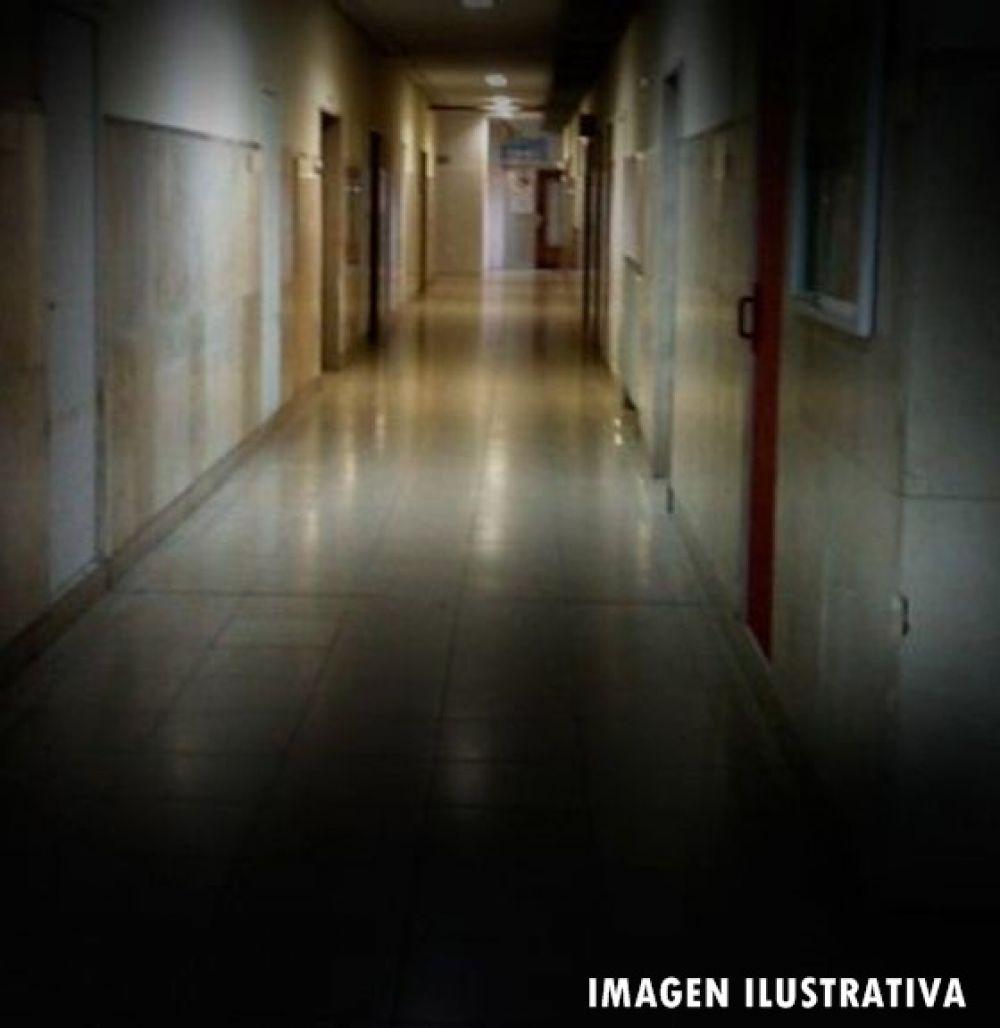 Hospital del terror: Un médico chaqueño relató sus historias paranormales