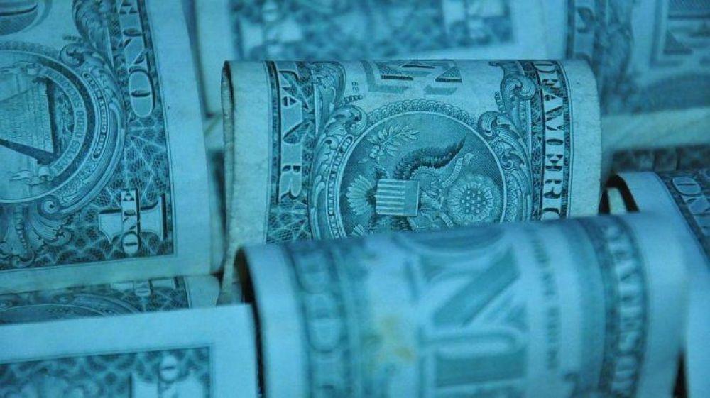 Dólar blue hoy: a cuánto cotiza este jueves 5 de noviembre