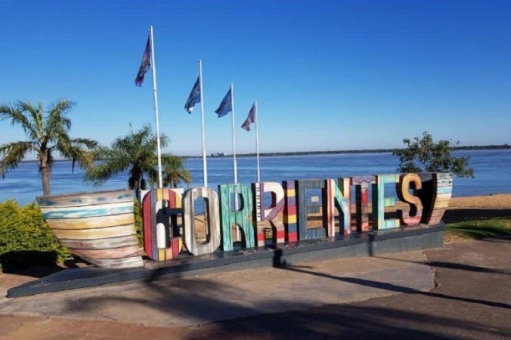 Vacaciones 2021: requisitos para ingresar a cada provincia