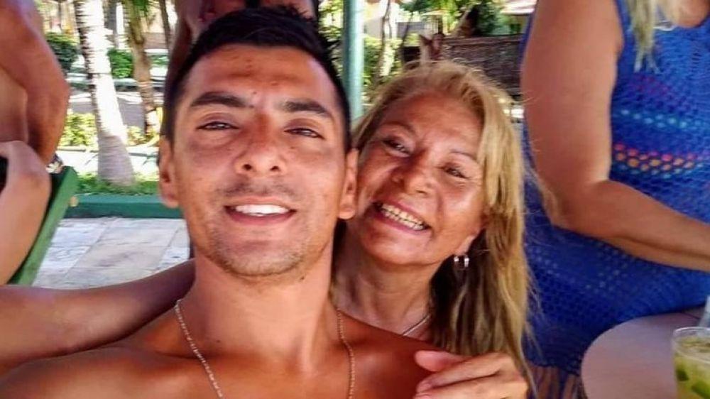 Brasil: mataron a un argentino durante una pelea en la playa