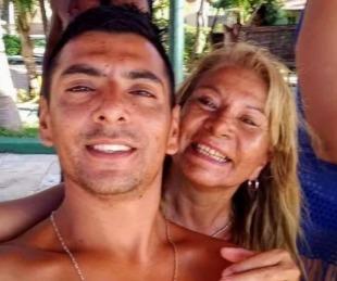 foto: Brasil: mataron a un argentino durante una pelea en la playa