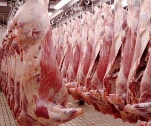 foto: China detectó coronavirus en un embarque de carne de Argentina
