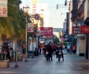 foto: Policía de Corrientes: