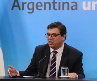 foto: Nación piensa reforzar la asistencia a fin de año pese al fin del IFE