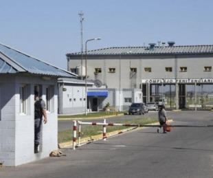 foto: Narco amenazaba a jueces desde la cárcel y movía droga de Paraguay a la Argentina