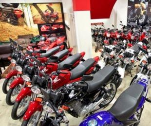 Créditos para comprar motos: cómo tramitar los préstamos en 48 cuotas