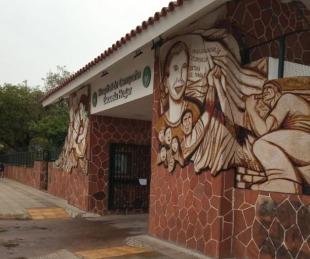 foto: Corrientes: dos personas murieron y ya son 104 las víctimas por Covid