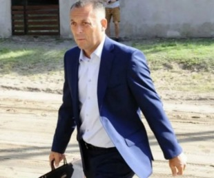 foto: Crimen de Fernando Báez Sosa: pedirían un juicio por jurados