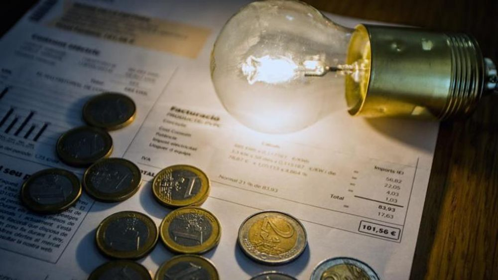 Vamos a tener tarifas de luz y gas diferenciadas desde marzo