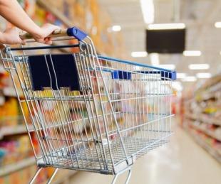 foto: La historia del hombre que contrajo coronavirus en un supermercado