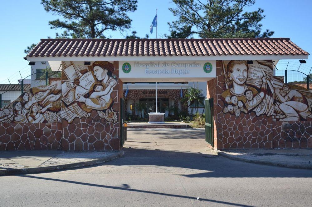 Corrientes: Se registraron 6 nuevas muertes por coronavirus y ya son 110 las víctimas