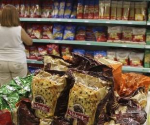 foto: Estiman aumentos del 30 o 40 por ciento en productos navideños
