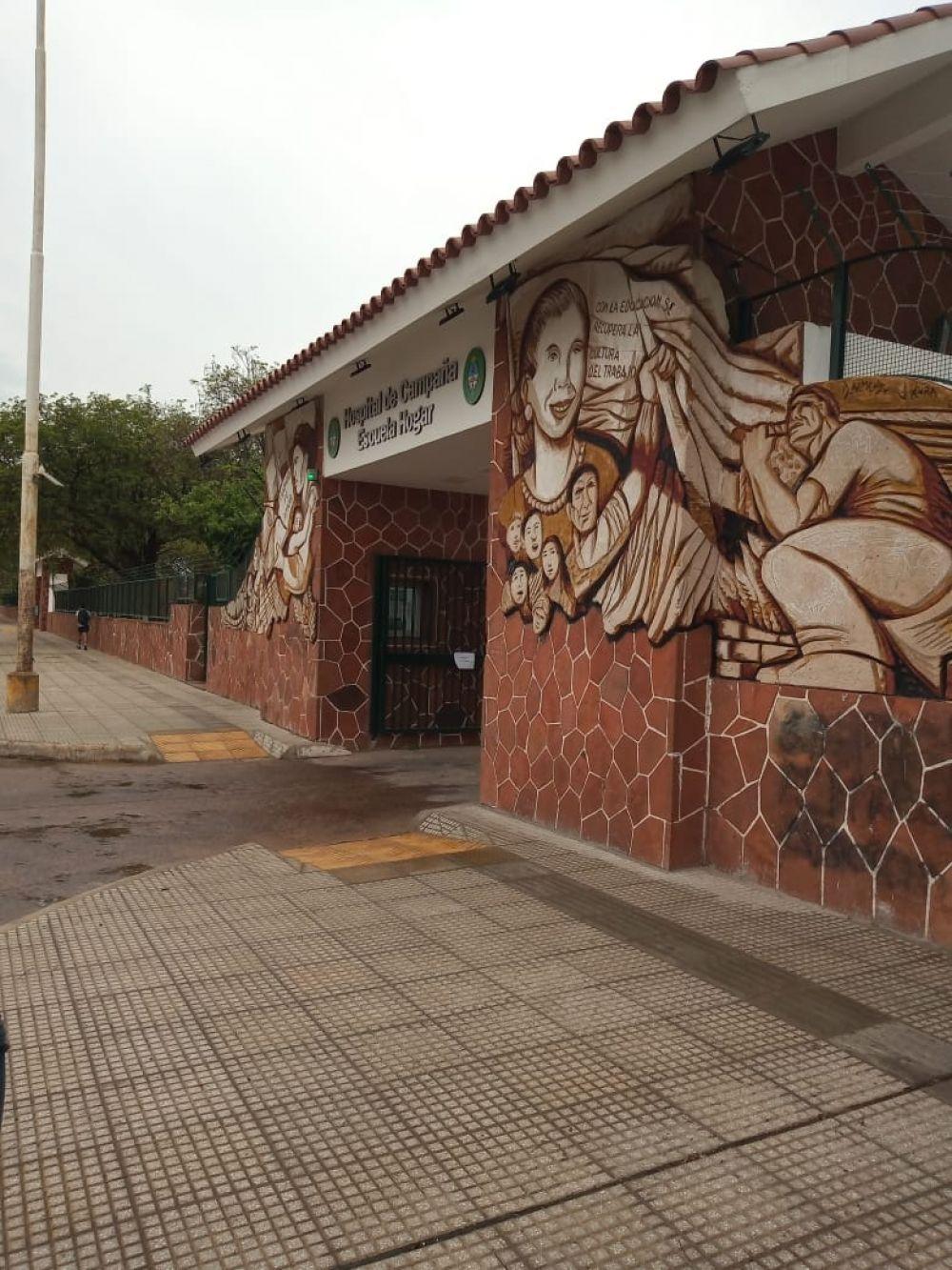 Corrientes registró seis nuevas muertes por COVID-19: ya son 129