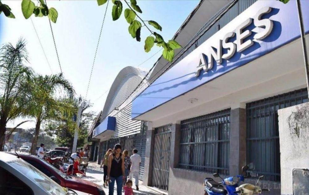 AUH: los beneficios alcanzarán a 160.000 personas en Corrientes