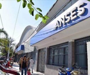 foto: AUH: los beneficios alcanzarán a 160.000 personas en Corrientes