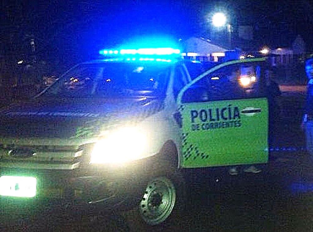 No les importa nada: policías frenaron otra fiesta clandestina