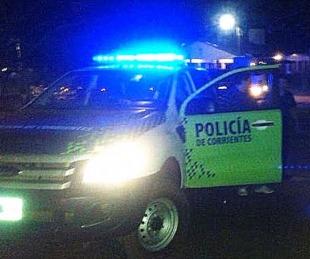 foto: No les importa nada: policías frenaron otra fiesta clandestina