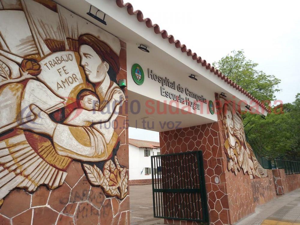 Detectaron 206 casos de Covid 19 en Corrientes y llegan a 7340