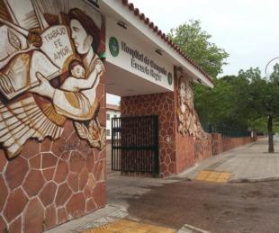 Corrientes registró tres muertes más por COVID-19: son 132 en total