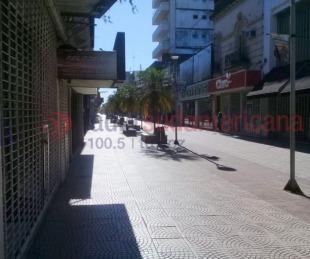 foto: Comercios podrán atender con horario optativo en la Capital