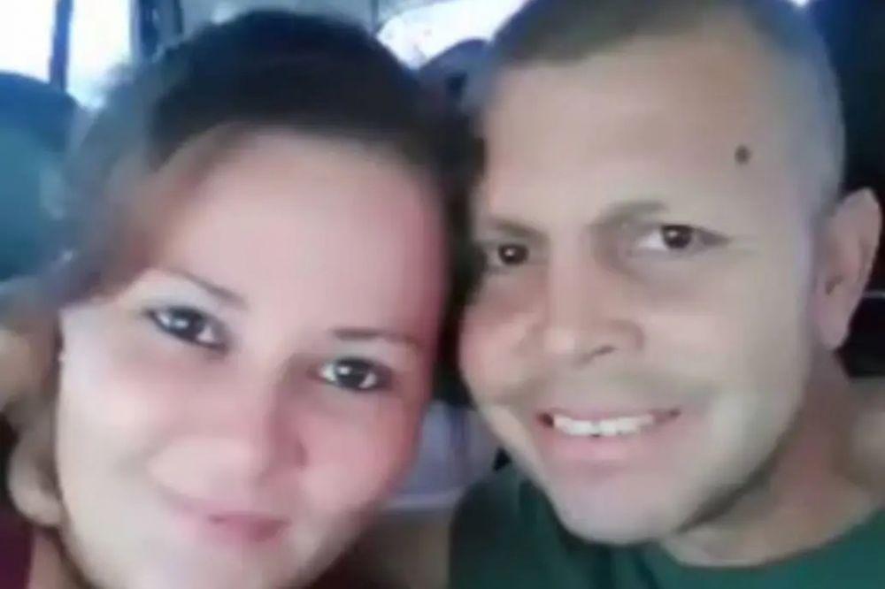 Formosa: recibió el permiso pero llevaba meses muerto por cáncer