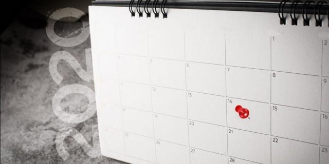 Los feriados y fines de semana largos que quedan este año
