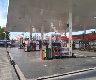foto: Cómo quedaron los precios de los combustibles con la última suba