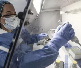 foto: Corrientes registró 158 casos de coronavirus: 120 son de la Capital