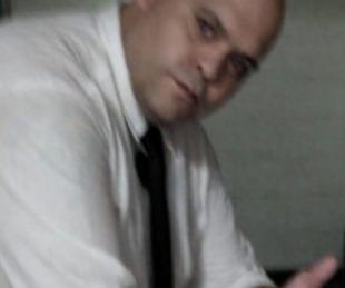 foto: Habrían amenazado de muerte al empleado de la funeraria