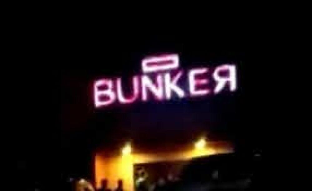 Tras varias infracciones, clausuraron un polémico bar en Esquina