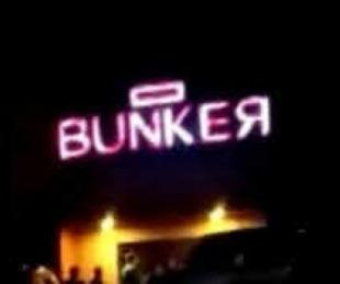 foto: Tras varias infracciones, clausuraron un polémico bar en Esquina